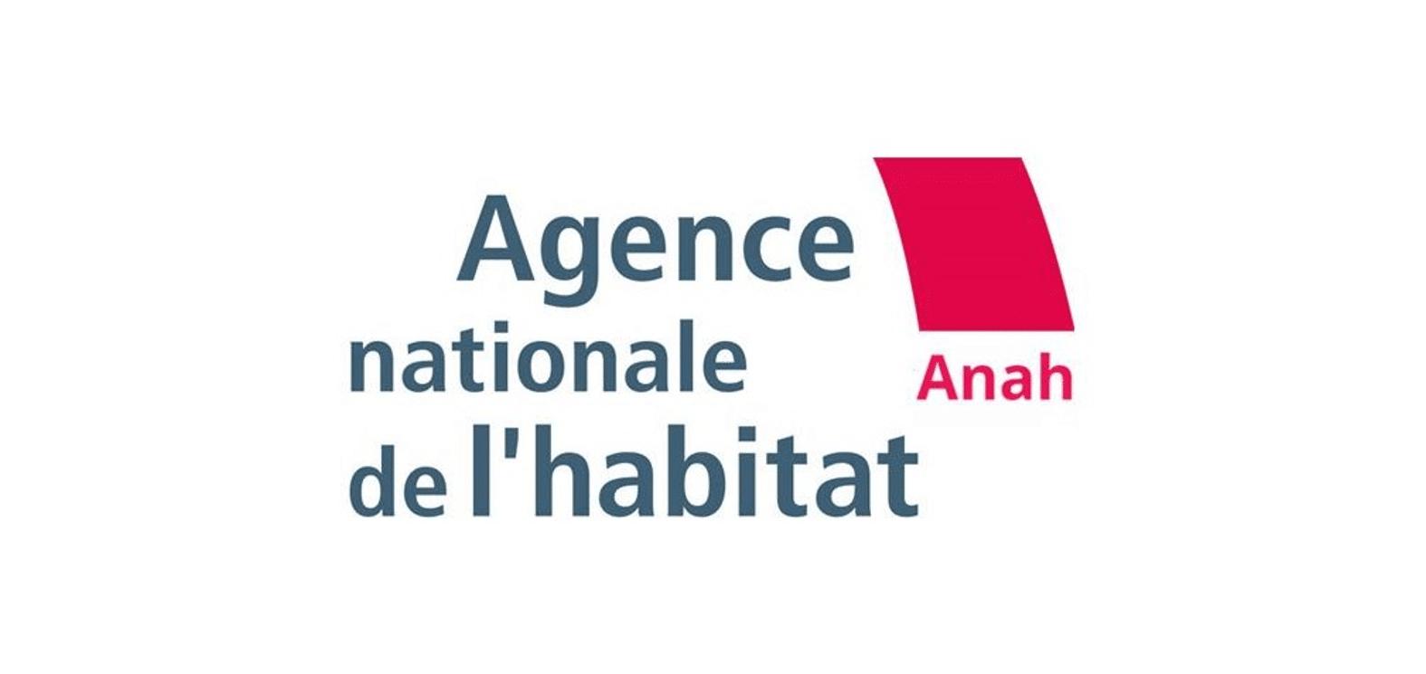 agence-nationale-de-habitat-03052019-1748