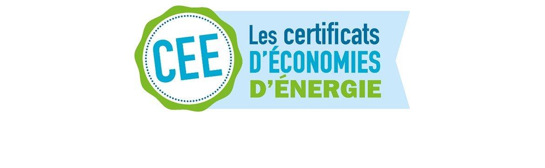 certificats-economies-energie-professionnel