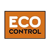 Logo Eco control