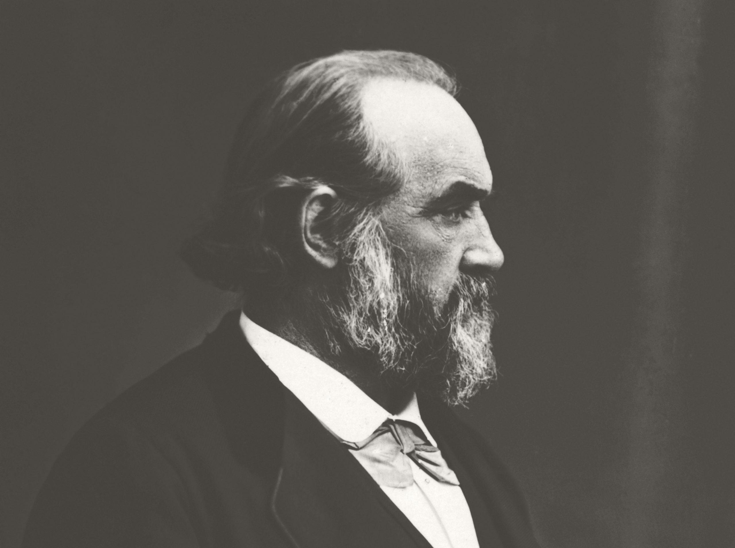 portrait Godin-gris copie