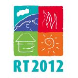 Logo Modèle étanche RT 2012
