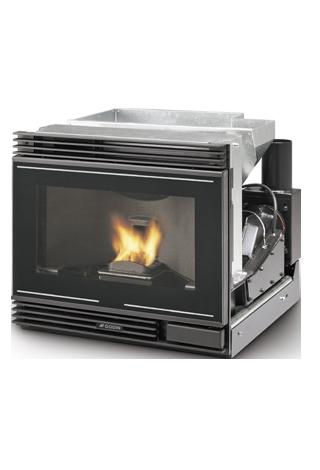Ecofire-small-54-Godin-1