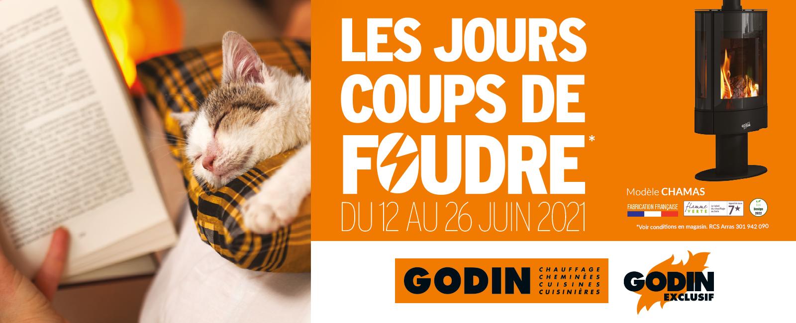 godin_opjuin_notoriété_fbk_1600x650