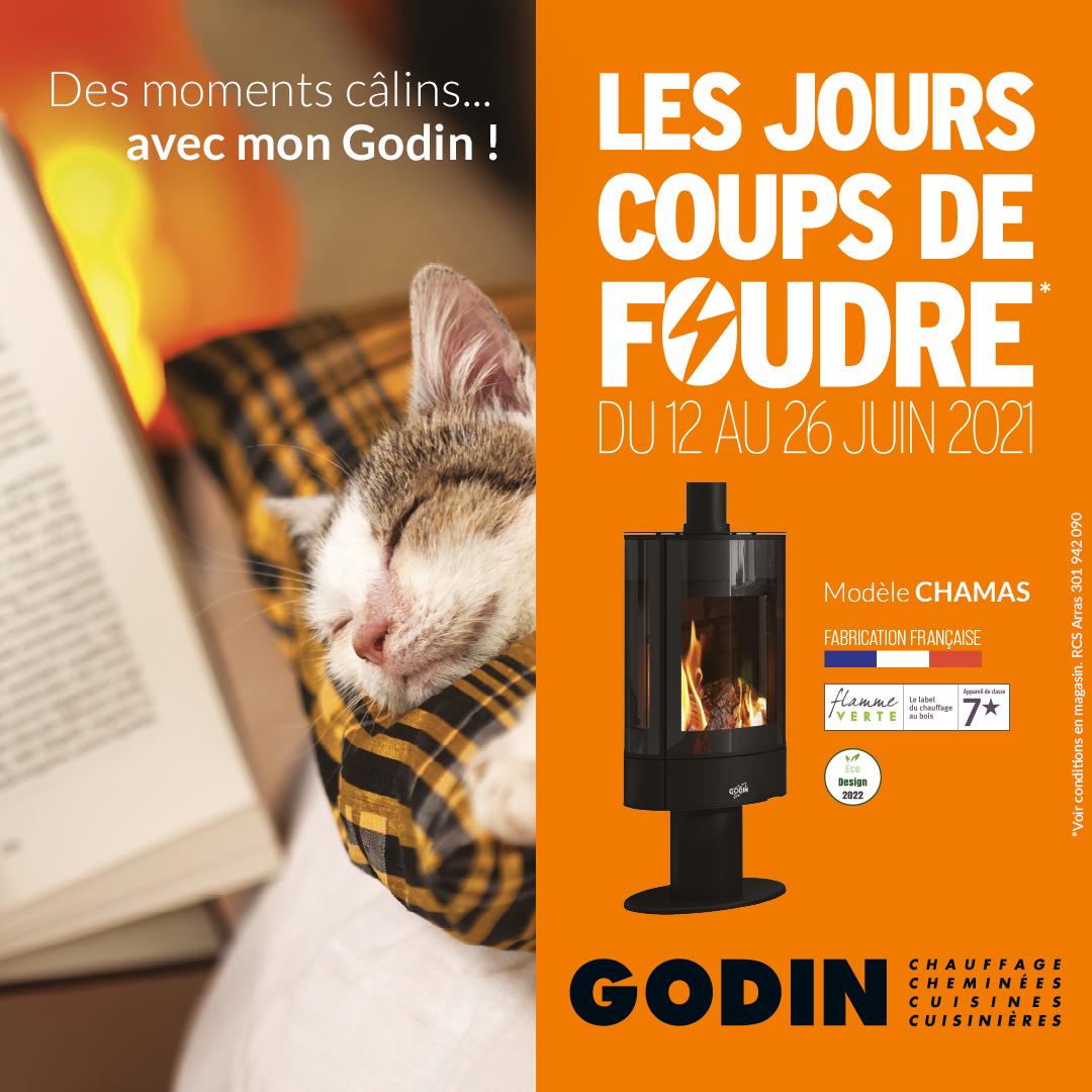 godin_opjuin_notoriété_fildactu_1080x1080